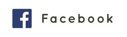 バースランド フェイスブック